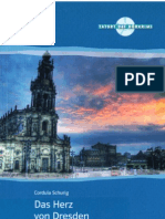 German Graded Readers