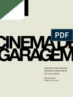 catalogo-cinemadegaragem.pdf