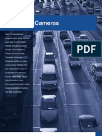 Ad Product Guide Ptz Dome Cameras 2010 Lt en[1]