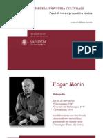 9.34.39_morin.pdf