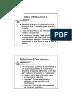 9.29.55_adfsc2009-1.pdf
