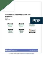 76858298-Microsoft-Certification.pdf