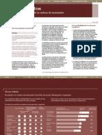 ed-2013-01-01.pdf