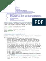 Oracle PLSQL.docx
