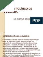 SISTEMA POLÍTICO DE COLOMBIA.ppt