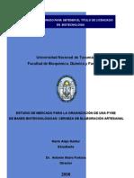 cerveza.de.elaboracion.artesanal.pdf