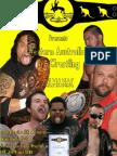 westside pro wrestling - 2010 almanac official1