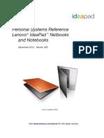 Lenovo-IdeaPad-Confg