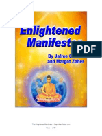 Enlightened Manifestor