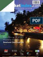 Phuketindex.com Magazine Vol.19