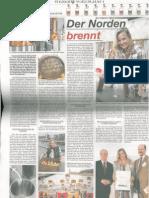 Weser Wirtschaft_Der Norden Brennt_130128