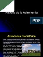 01 Astronomia Antigua