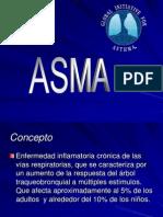 ASMA EXPO