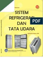 sistem tata udara