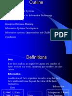 285.InformationSystemsPresentationFinal