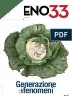 Piceno33