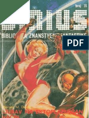 besplatni zapadni porno stripovi