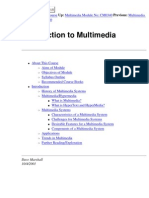 mm notes.pdf