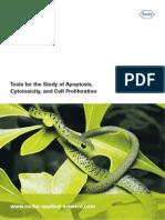 apoptosis_cytotox_cell_prol_brochure_copy.pdf