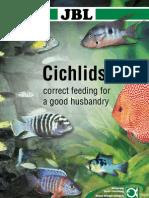 89532820-JBL-CichlidCorrect-Feeding