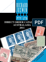 good stamp value tool
