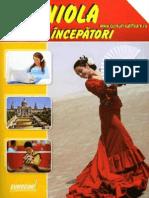 Cursuri limba spaniola - lectiile 7, 8 - Eurocor - CCSE