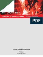 01-28007-0091-20050401_FortiGate_VLANs_and_VDOMs_Guide