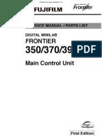 Fr350_370_390_service