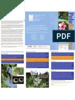 Brochure_POLO.pdf