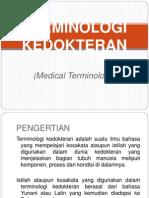 95111039-ISTILAH-KEDOKTERAN