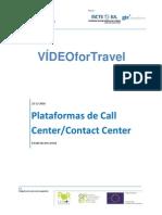 QREN V4T Plataformas CallCenter 1.2