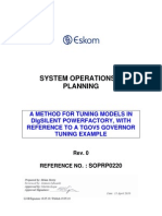 3_A method for Tuning Models in DIgSILENT.pdf