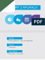 raport_aplikacji_fanpoint_przykład