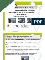 Présentation_Assises_Energie_2013_VOIRON