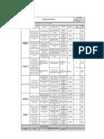 Plan de Accion 2013 Hdn