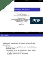 supervision_2.pdf