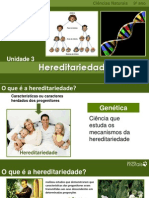 CN9_Hereditariedade