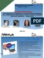 Exposicion Profesional-modulo 10