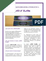 z TARJETA_ADN_RAM_9 con datos personales.pdf