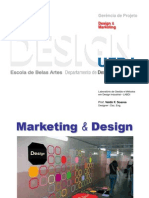 07 Marketing Design