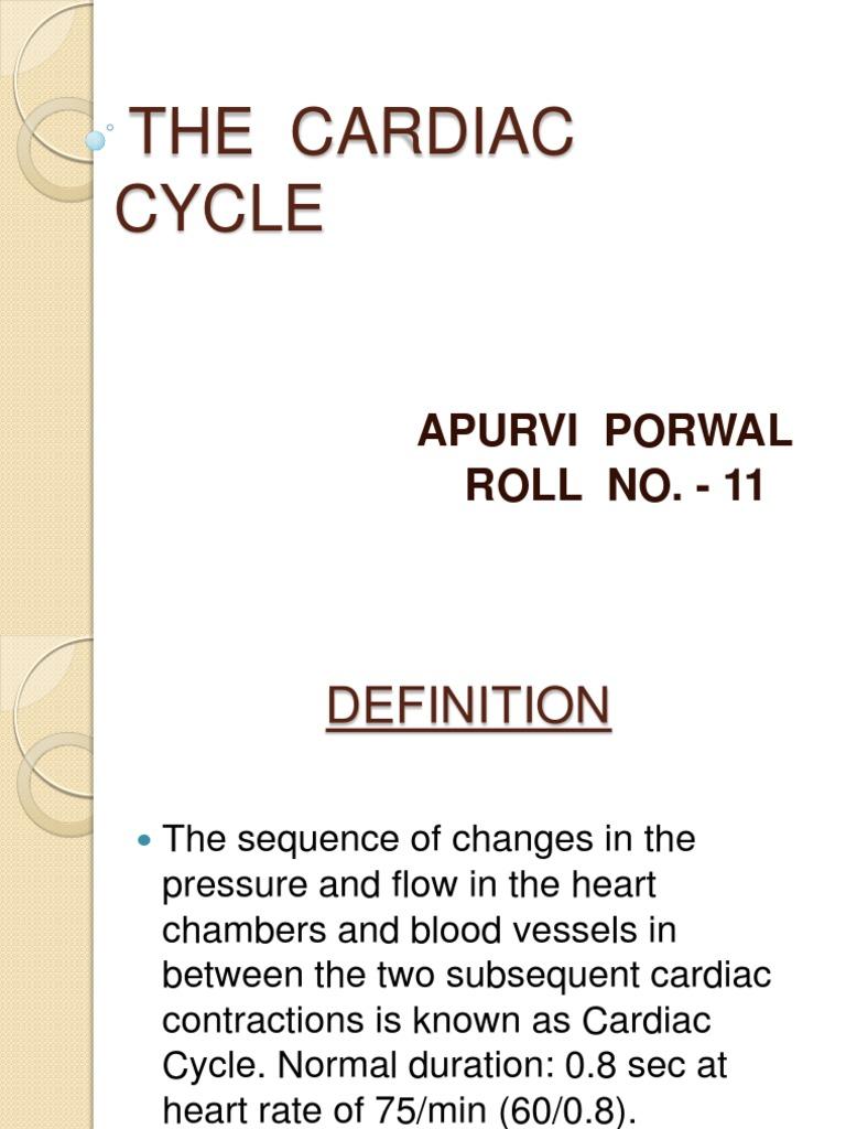 cardiac cycle | heart valve | ventricle (heart)