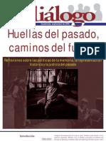 diálogo 68