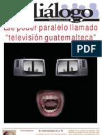 diálogo 73