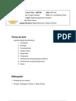 Isquémia Aguda dos Membros.pdf