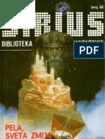 Sirius 068