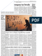 Rajoy engulfed by scandal_FT.pdf