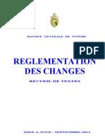 Reg Des Chges Oc12