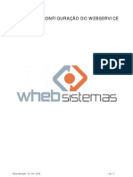 Manual de Configuração WebService_002.pdf