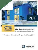 CTE (08)