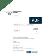 GUIA DIDACTICA Introd a La Informatica U1 A2